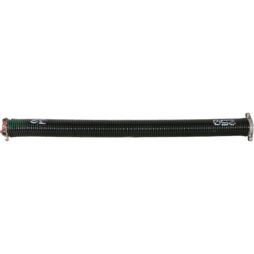 Prime-Line 2 In. x 32 In. Right Wind Garage Door Torsion Spring