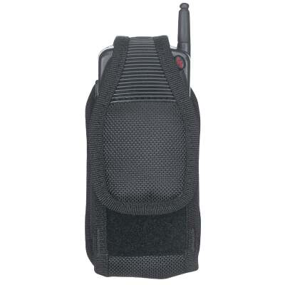 CLC Large Flip Cell Phone Holder