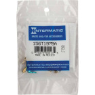 Intermatic Metal Timer Replacement Tripper (2-Pack) Image 2