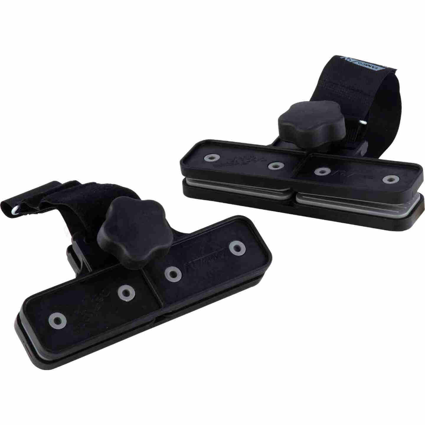 Camco Plastic RV De-Flapper Awning Strap, (2-Pack) Image 3