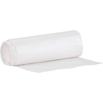 Performance Plus 30 Gal. Natural High Density Can Liner (500-Count)