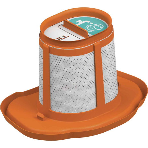 Black & Decker Dustbuster HHVK Replacement Filter