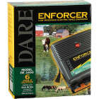 Dare Enforcer 600-Acre Electric Fence Charger Image 2