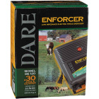 Dare Enforcer 20-Acre Electric Fence Charger Image 2