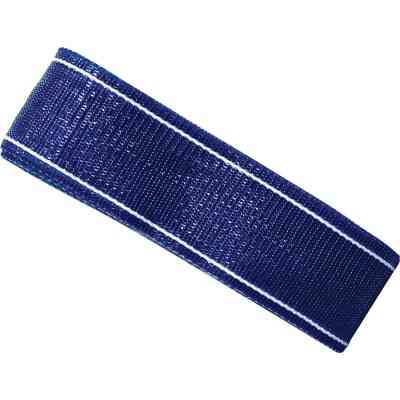 Frost King Blue 39 Ft. Outdoor Chair Webbing