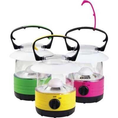 Dorcy Mini LED Lantern