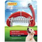 Westminster Pet Ruffin' it Heavy-Duty Large Dog Tie-Out Cable, 30 Ft. Image 1