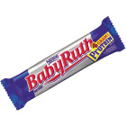 Baby Ruth 1.9 Oz. Chocolate, Caramel & Peanuts Candy Bar Image 1