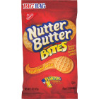 Nutter Butter 3 Oz. Cookies Image 1