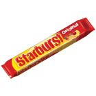 Starburst Assorted Fruit Flavors Candy Image 1